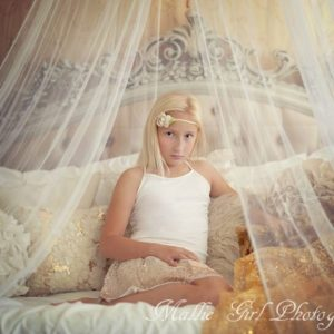Gulfport Mississippi Photographer Gold and Glitter